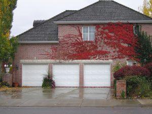 Garage Door Service Burlington